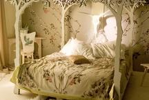 Home Sweet Home / by Rachel Santana