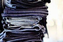 clothes / by Kaylea Kaaihili