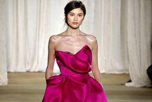 Marchesa / Beautiful designs by Marchesa