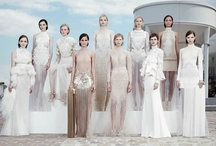 Givenchy / by Wedding & Style by CliodhnaL