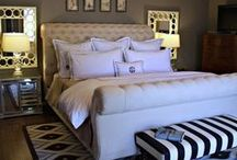 Luxe Decor / Destinations I have visited or that on my wish list