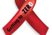 HIV News / News affecting members of the LGBT community, HIV prevention, HIV education, studies and more