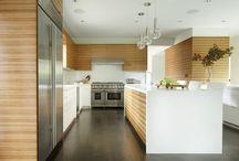 KITCHEN | BY PULP DESIGN STUDIOS / Interior Design work by award winning interior designers, Beth Dotolo & Carolina V Gentry, of Pulp Design Studios. Dallas // Seattle / by Pulp Design Studios