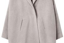 clothes / by li li picked