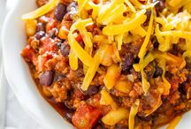 Chili Chili Bo Billy