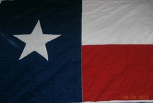 Texas Quilts of Interest. / Quits worth noticing.... / by Sherry Byrd