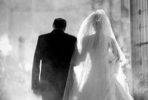 m & j  // wedding / Future Mrs. Wilson!!  / by Mayra Wilson