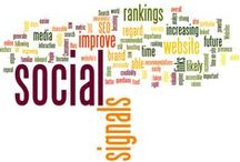 Social Media Love / #SocialMedia Love! The best #infographics and social media tips! Would you like to be a pinner on #SocialMedia Love? Contact me! Group Pinning Rules: No spam pins, sales promotion, multiple pins, humor or on Social Media Pins. Please pin only images related to the board. To be invited to this board: 1. Follow Aliya Hammond Consulting on Pinterest 2: Leave me a comment on one of the pins or send me a message on through the Pinterest messaging system.