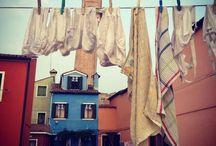 Venise / Venezia / Photos de Venise voyage du 18 au 25 octobre 2014 / Italie mon Amour