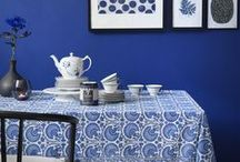 A Taste for India / Beautiful Indian Products, Interiors and Artifacts / by Berry Red
