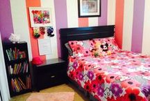 Family: Babies and Kids Rooms / This board is all about the fun stuff - decorating, kids rooms, and home decor