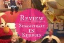 Mamablogger | dagjes weg met het gezin / De leukste uitstapjes met kinderen die ik persoonlijk heb uitgetest. De reviews lees je op www.mariscakenter.nl