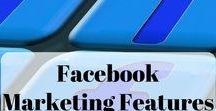 Business: Facebook / Using Facebook for Business