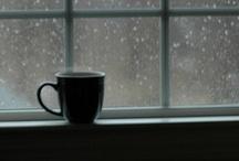 d r i n k  // coffee + tea / Anything coffee and tea related. :)