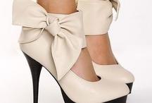 Ooooooh, Shoes