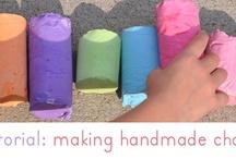 Cute Ideas for Kids