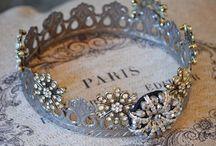 Fashion / by Patrice Thompson