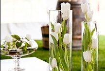 For the Home: Design ideas / by Adrienne Poirier