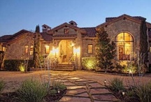 Wedding Venues / great places to get married in Austin, TX