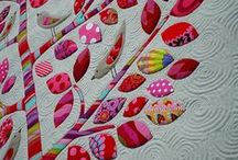 Cool Quilts