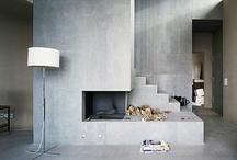 gray&grey