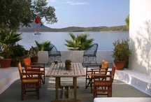 HOLIDAY RENTALS - http://www.ermioni.info/properties-for-rent