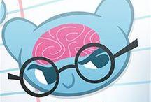 SAT Vocab / College Prep / by MindSnacks