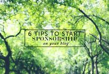 Blog & Biz Tips