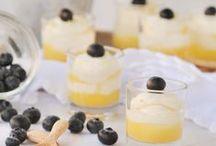 Postres y Dulces / Postres y dulces caseros / by Cocinando con Neus