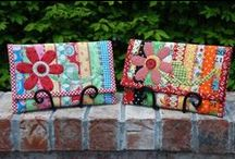 Sew Cute!! / by Kim Goulet