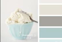 Color My Walls