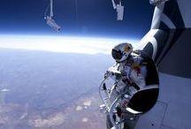 Rockets & Space / Amazing photos