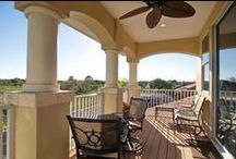 Melbourne Patios & Yards / Melbourne, Florida Patios and Yards