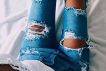 ● CLOTHES ●