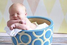 It's a boy! / by Rachel Chamberlain