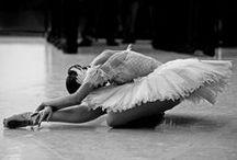 I Hope You Dance / by Kristin TerHorst