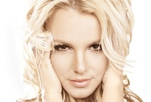 Britney Spears / by Sony Music