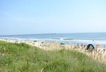 Duck's Beach