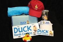 Duck Stuff