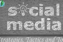 Social Sites / Resources for using social media, including Pinterest, Facebook, Twitter, LinkedIn, Google+, Instagram, Houzz, and anything else that strikes my fancy.