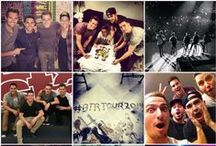♥ Big Time RushER