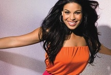 Jordin Sparks / by Sony Music