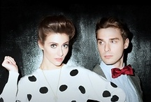 Karmin / by Sony Music