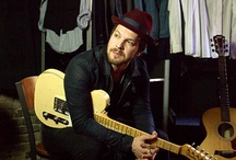 Gavin DeGraw / by Sony Music