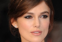 Beauty / Great looks and beauty tips / by Michelle Eleanor