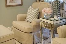 Favorite Home Design Blogs & Sites