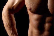 Body Pinspiration