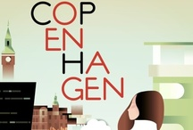 copenhagen dreams.
