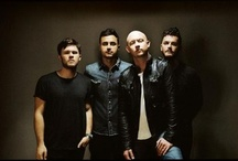 The Fray / http://www.thefray.com/us/home