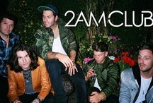 2AM Club / http://www.2amclubmusic.com